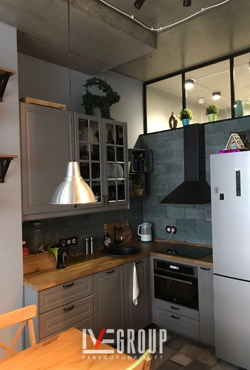 Окно фрамуга на кухню фото 4.6