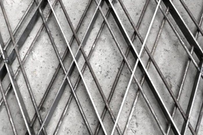 Раскладка для оформления фасада Швили